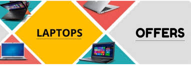 black friday laptop amazon laptop cashback offers jan 2017 flipkart amazon paytm snapdeal