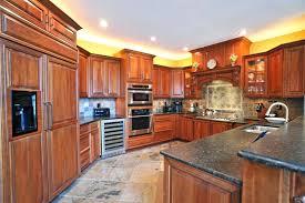 Kitchen Design Newport News Va Kitchen Design Newport News Va Coryc Me