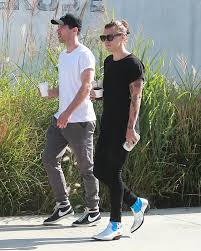 harry styles u0027s boots u2014 one direction saint laurent chelsea boots