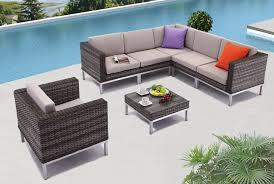 Outdoor Patio Furniture Vancouver Outdoor Patio Furniture Products Vancouver Sofa Company