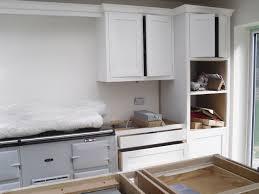 kitchen cabinet spray paint benjamin moore advance cabinet paint reviews benjamin moore