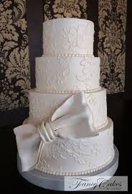 46 best wedding cakes by lauren images on pinterest amazing
