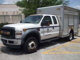 Ford Diesel Light Truck - diesel semi truck and light duty diesel truck mobile repair spokane