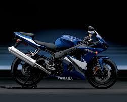 yamaha yzf r1 motorcycle hd wallpaper 1920 1200 24478