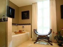 living room astounding bathroom design and decorating ideas