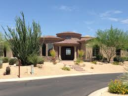 Scottsdale Zip Code Map by Troon North Scottsdale Real Estate Scottsdale Az Real Estate