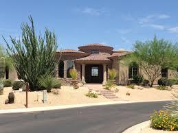 Scottsdale Az Zip Code Map by Troon North Scottsdale Real Estate Scottsdale Az Real Estate