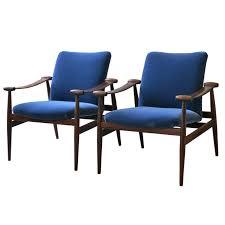 Teak Furniture Singapore France U0026 Son Furniture Chairs Sofas Tables U0026 More 203 For