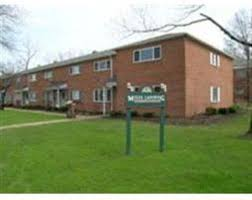 2 Bedroom Apartments In Coventry Search Rentals