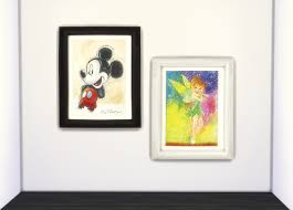 my sims 4 blog disney paintings by rusty nail