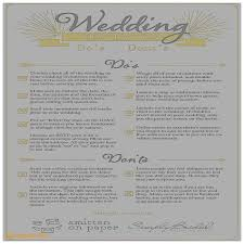 when should wedding invitations go out wedding invitation inspirational what needs to go in a wedding