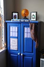 Best  Doctor Who Room Ideas On Pinterest Doctor Who Bedroom - Dr who bedroom ideas