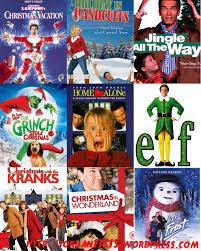 best christmas movies to watch jordan13515