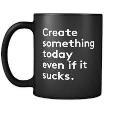 mugs design desket cheapest mugs on the internet