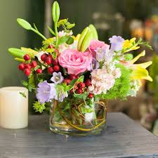 flower shops in san diego san diego florist flower delivery by timeless blossoms