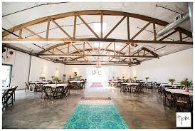 vegas wedding venues the doyle a cool downtown las vegas wedding venue las vegas