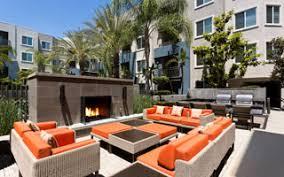 3 Bedroom Apartments San Fernando Valley Woodland Hills Apartments In San Fernando Avalon Woodland Hills