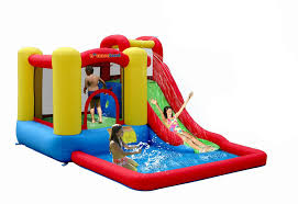the top 50 safest bouncy houses u0026 tips for safe use safety com