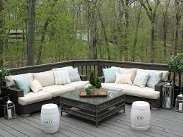 Chair Cushions Cheap Patio 64 Target Patio Cushions Clearance Patio Furniture