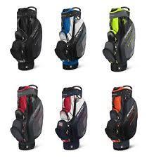 black friday golf bag deals golf club bags ebay