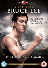 bruce lee biography film this is another great movie about bruce lees life it s quite a