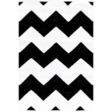 black and white chevron outdoor rug roselawnlutheran