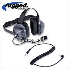 Rugged Radios For Sale Racing Radios Ebay