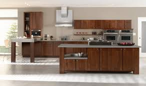 Wood Mode Kitchen Cabinets by Wolf Designer Cabinets New York New Windsor Dealer U0026 Retailer