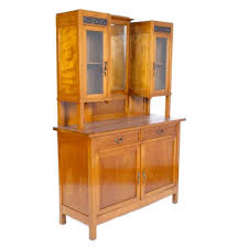 credenze liberty credenza liberty early 900 sideboard cabinet cherry wood early 900