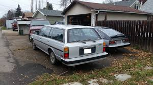toyota cressida new project because i need a family car soon mx72 toyota cressida