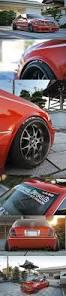 lexus ls400 body kit uk vip style vincent shumai u0027s lexus ls400 stance nation form