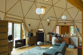 geodesic dome home interior big luxury homes living room interior decoration designs loversiq