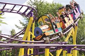 theme park rother valley 37 million gulliver s valley theme park plans set for approval