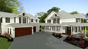 home design architect residential home design chief architect