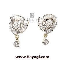 buy earrings online stud earrings online buy earring studs designer studs india