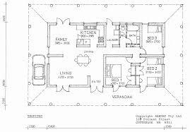 earth berm house plans baby nursery berm house floor plans earth homes plans home