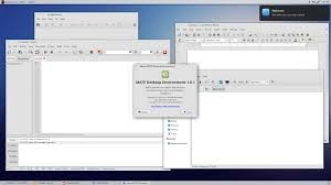 guide raspbian lite with pixel lxde xfce mate i3 gui raspberry