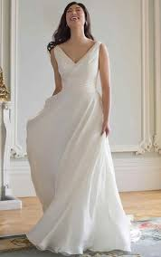 informal wedding dress informal wedding dresses casual bridal gowns dressafford