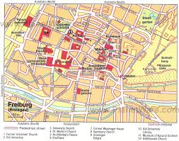 stuttgart on map 14 top rated tourist attractions in the black forest planetware