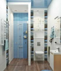 mosaik im badezimmer badezimmer fliesen mosaik blau webnside