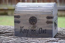 Personalization Items Top 30 Best Custom Gift Ideas