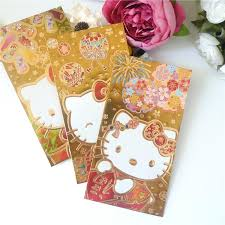 hello new year envelopes best for yound envelope 2018 dog new year