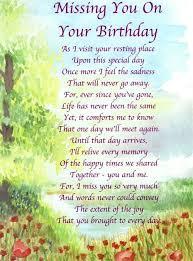 happy birthday in heaven nephew poem 100 images happy birthday