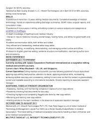 resume editor edit resume templates franklinfire co