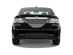 2009 saab 9 3 reviews and rating motor trend