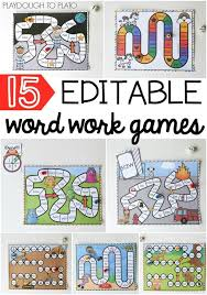 Room Dolch Word Games - best 25 second grade sight words ideas on pinterest 2nd grade