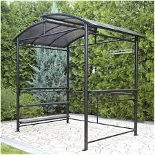 Backyard Canopy Ideas by Backyards Cozy Lowes Backyard Ideas Modern Backyard Backyard