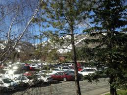 westgate park city resort ut booking com