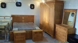 lettre chambre décoration chambre a coucher en bois lettre 86 brest 03071942