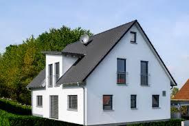 Grundst K Und Haus Haus Zum Verkauf 65817 Eppstein Mapio Net